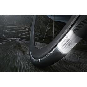 "SCHWALBE Pro ONE Tyre 20"" foldbar Evo MicroSKin TL-Easy"
